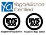 yoga_alliance-new-e1342455212737